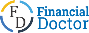 Mr Financial Doctor